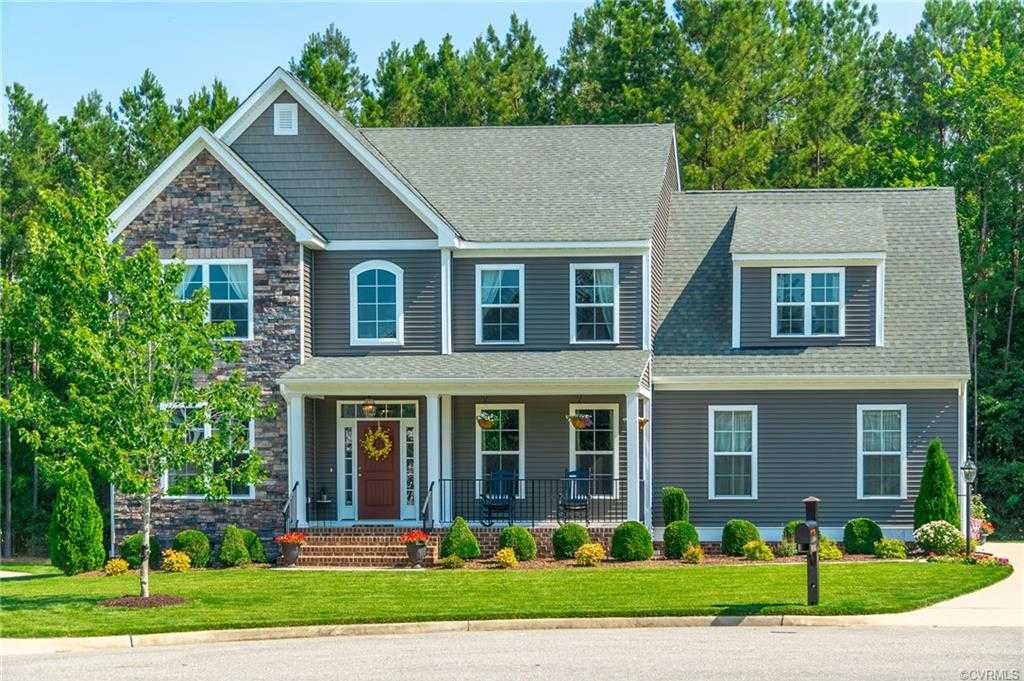 $418,000 - 4Br/3Ba -  for Sale in Westerleigh, Moseley
