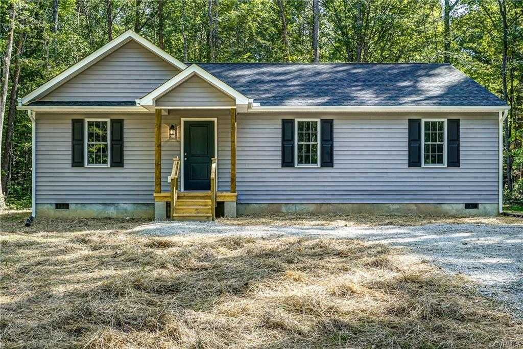 $229,000 - 3Br/2Ba -  for Sale in None, Cumberland