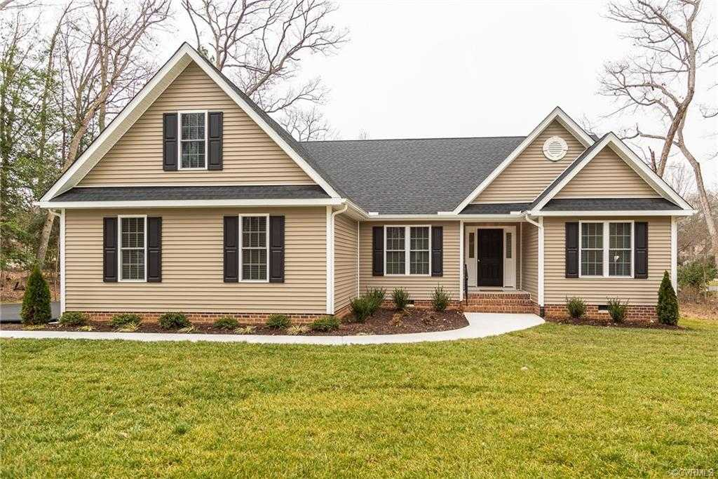 $350,000 - 4Br/2Ba -  for Sale in None, Chesterfield