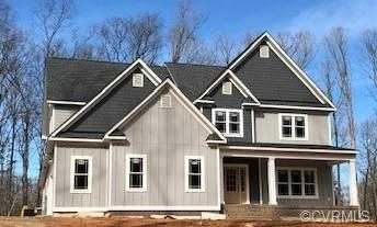 $599,900 - 4Br/4Ba -  for Sale in Hanover, Doswell