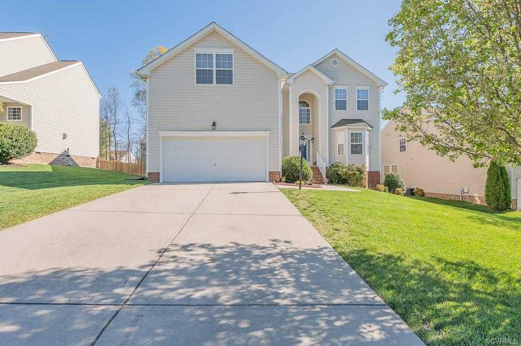 $345,000 - 5Br/3Ba -  for Sale in Watermill, Midlothian
