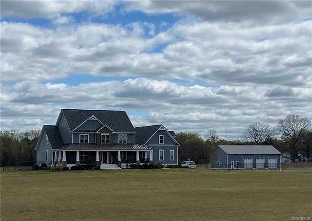 $749,950 - 6Br/5Ba -  for Sale in None, Hanover