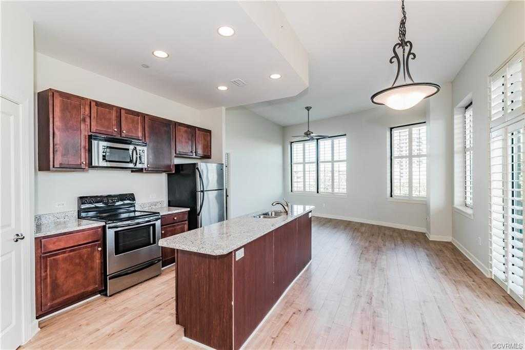 $300,000 - 2Br/2Ba -  for Sale in Riverside On The James, Richmond