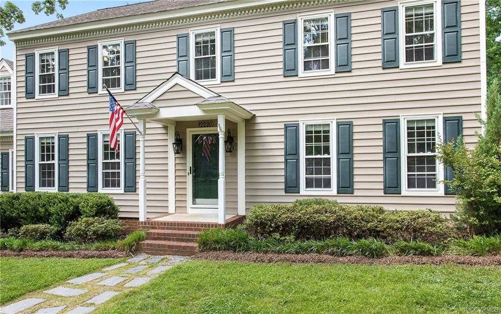 $389,500 - 5Br/3Ba -  for Sale in Roxshire, Midlothian