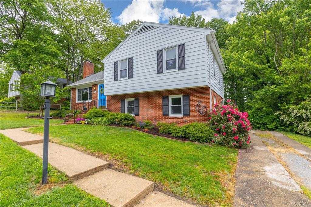 $279,000 - 3Br/2Ba -  for Sale in Hill And Dale, Richmond