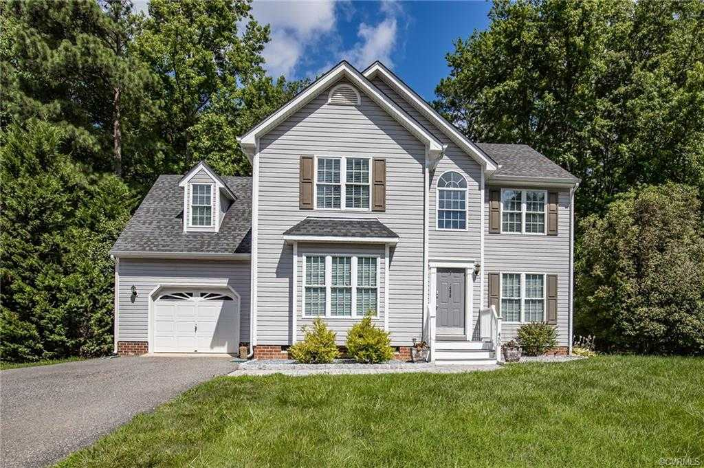 $285,000 - 4Br/3Ba -  for Sale in Whitestone, North Chesterfield