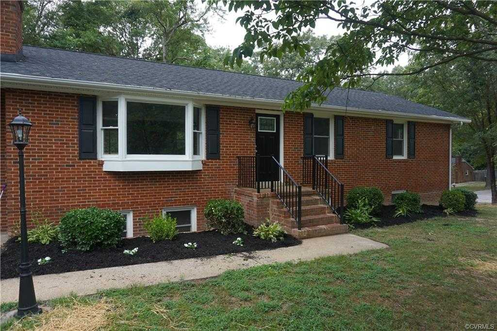 $319,000 - 5Br/3Ba -  for Sale in None, Chester