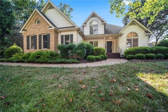 $335,000 - 3Br/3Ba -  for Sale in Birkdale, Chesterfield