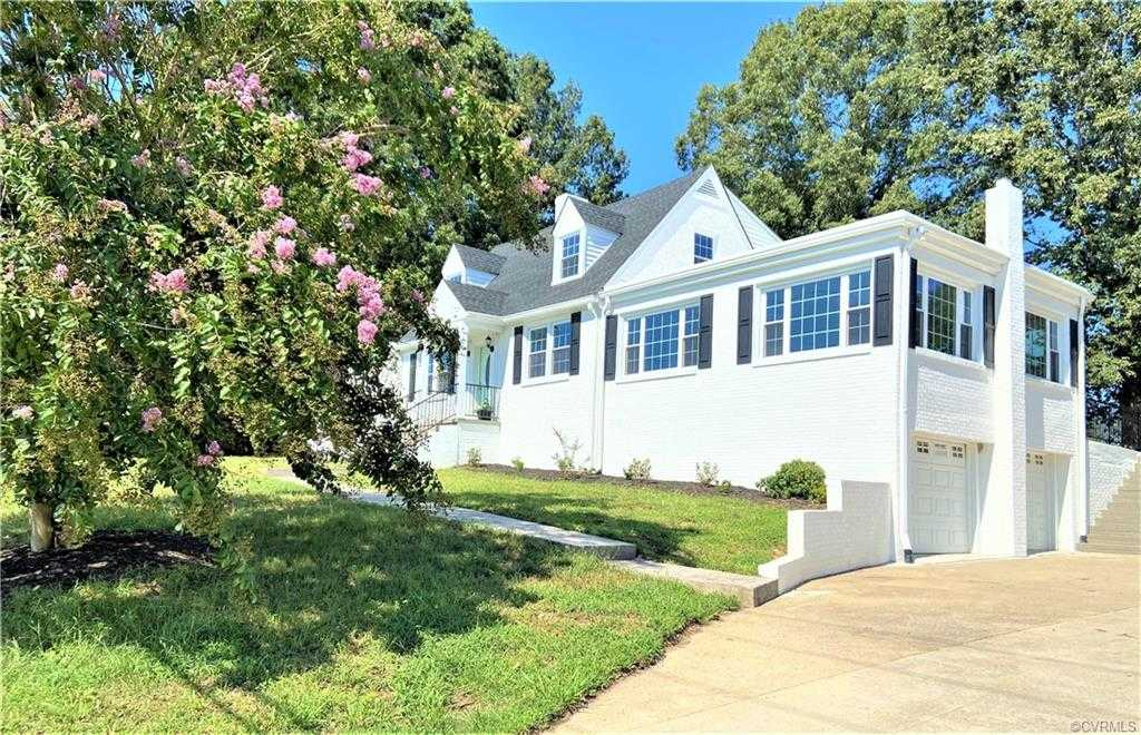 $449,950 - 3Br/4Ba -  for Sale in None, North Chesterfield