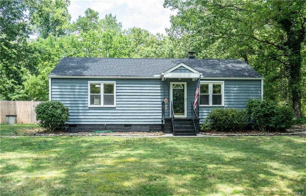 $239,900 - 3Br/2Ba -  for Sale in None, Chesterfield