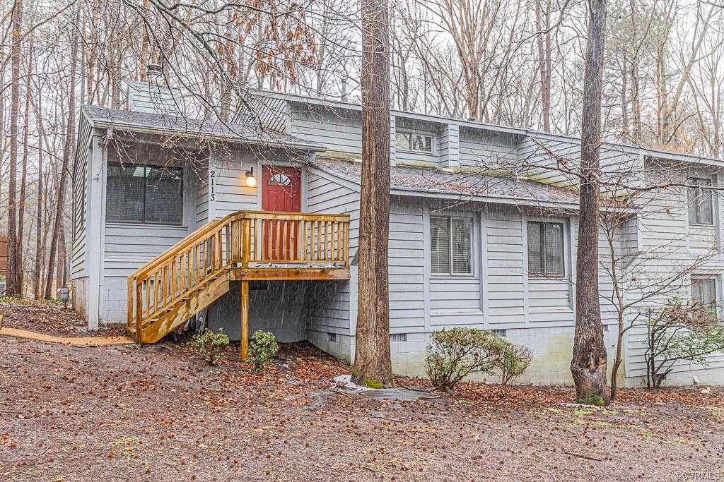 $234,950 - 3Br/2Ba -  for Sale in Stony Run, Henrico