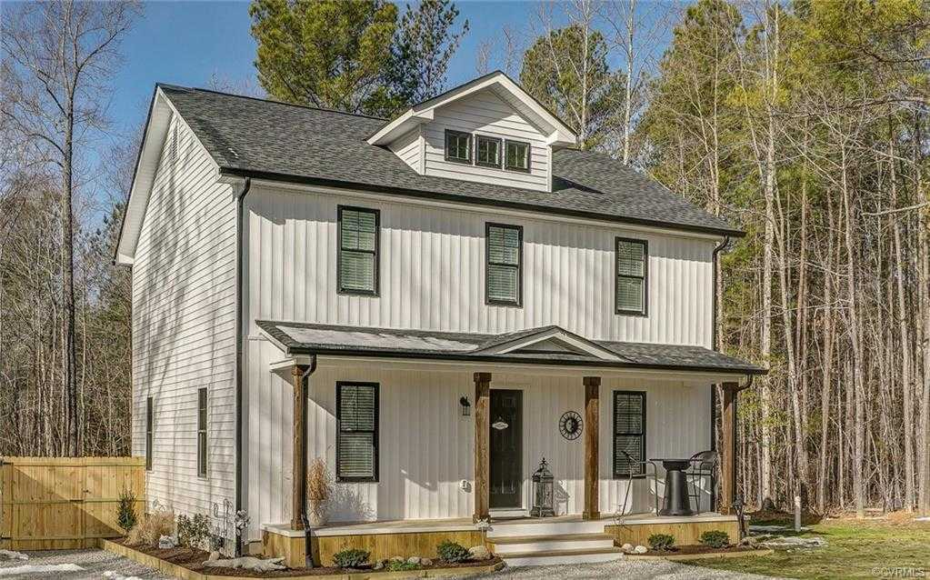 $289,000 - 3Br/3Ba -  for Sale in None, Cumberland