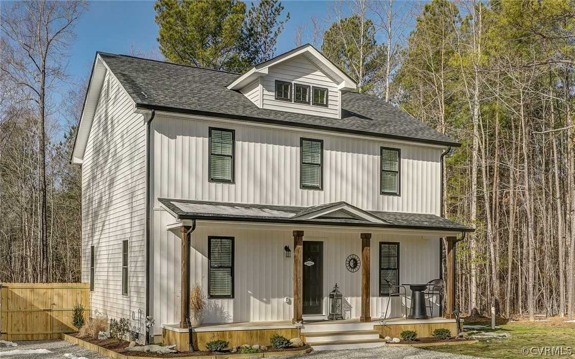 $309,000 - 3Br/3Ba -  for Sale in None, Cumberland