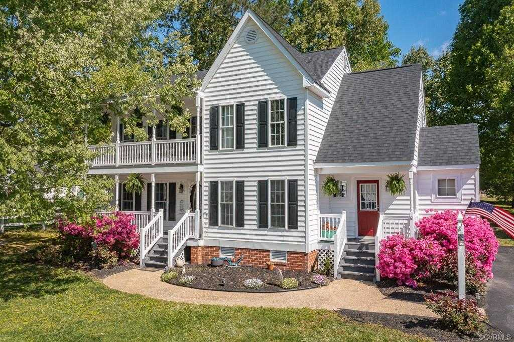 $279,950 - 3Br/3Ba -  for Sale in Southcreek, South Chesterfield