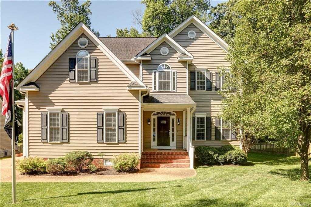 $480,000 - 5Br/4Ba -  for Sale in Raintree East, Richmond