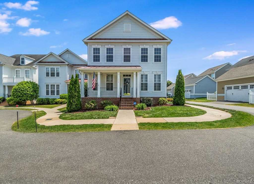 $349,900 - 3Br/4Ba -  for Sale in Ladysmith Village, Ruther Glen