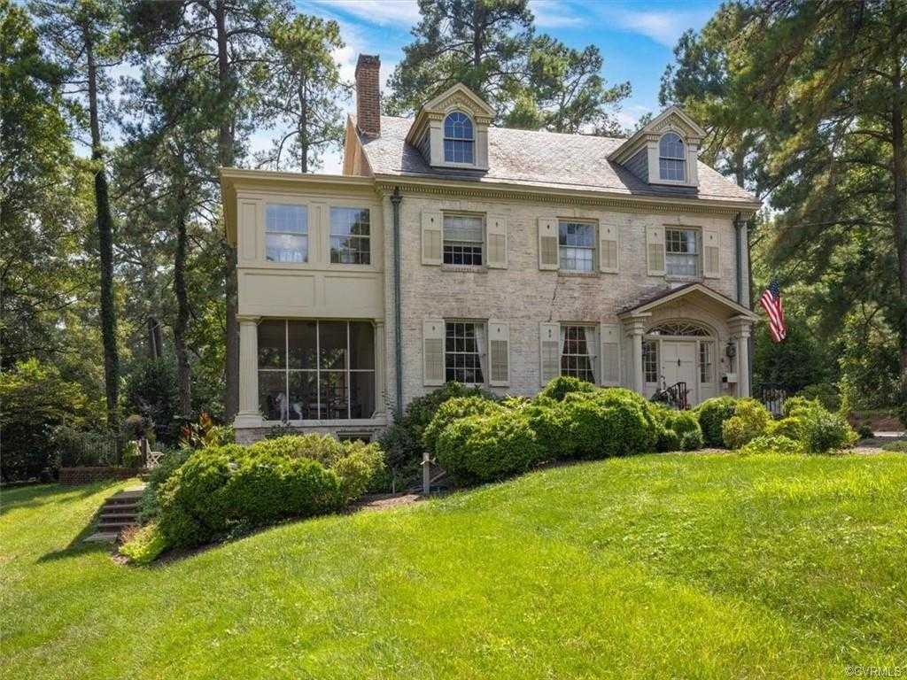 $459,000 - 3Br/4Ba -  for Sale in Walnut Hill Addition, Petersburg