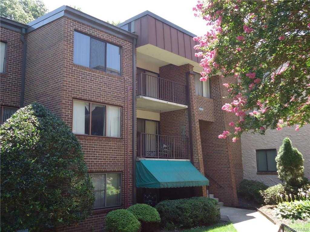 $155,000 - 3Br/2Ba -  for Sale in Regency Woods Condominiums, Henrico