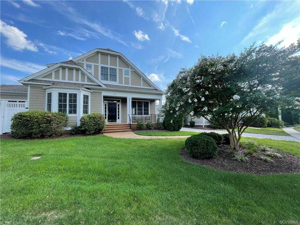 $440,000 - 4Br/3Ba -  for Sale in Amberleigh, Chesterfield