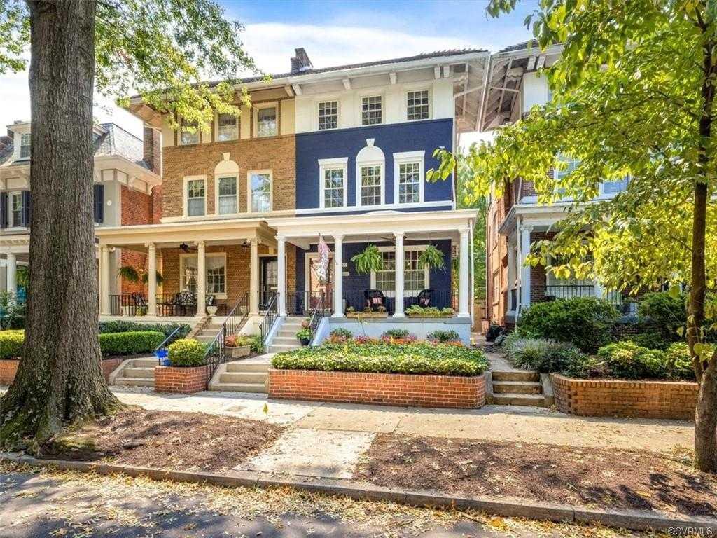 $815,000 - 4Br/4Ba -  for Sale in None, Richmond