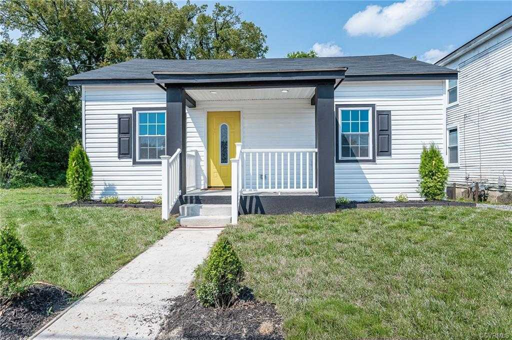 $195,000 - 3Br/2Ba -  for Sale in None, Penn Laird