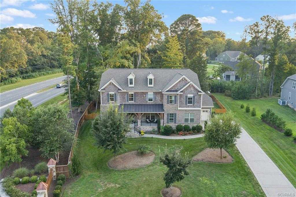 $795,000 - 5Br/5Ba -  for Sale in The Landing At Swift Creek, Moseley