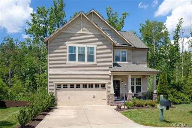 $399,000 - 4Br/3Ba -  for Sale in Magnolia Green, Chesterfield