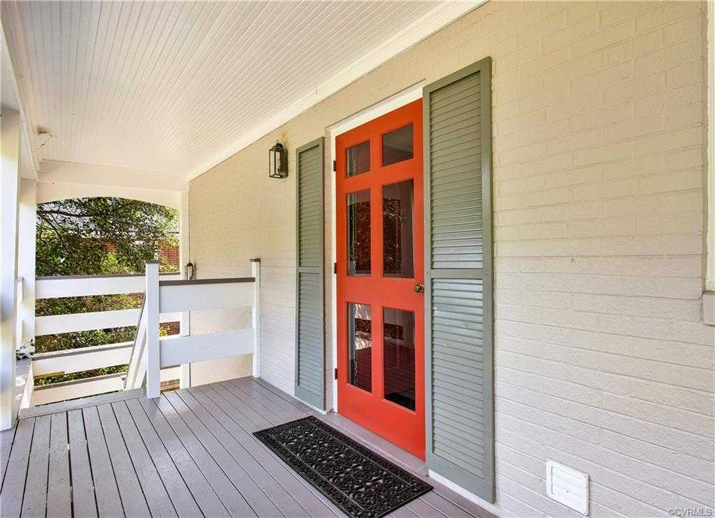 $149,000 - 1Br/1Ba -  for Sale in Deerwood Condo, Henrico