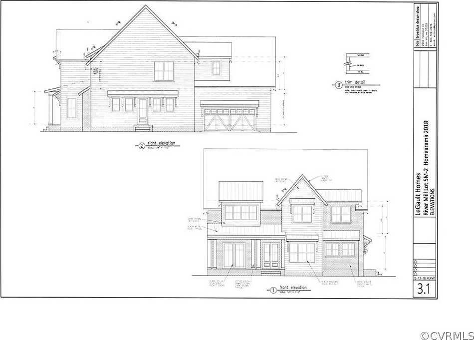 $789,000 - 4Br/4Ba -  for Sale in Summer Lake, Chesterfield
