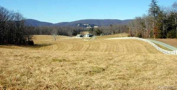 $3,950,000 - 4Br/0Ba -  for Sale in None, Albemarle