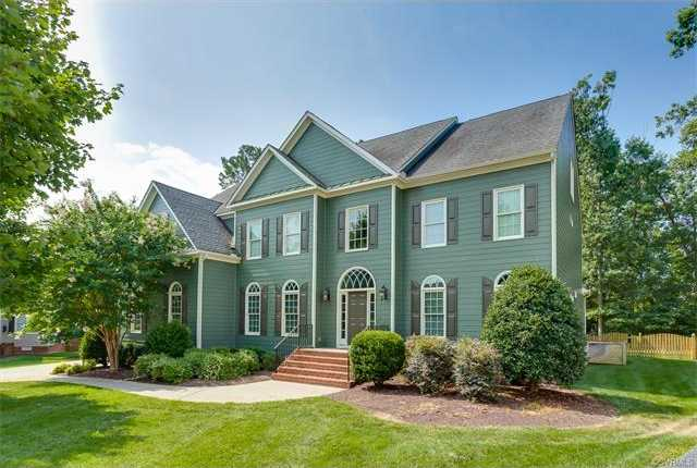 $829,950 - 5Br/6Ba -  for Sale in Stonewick At Grey Oaks, Henrico