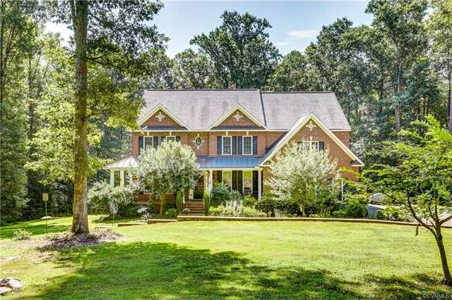 $699,000 - 5Br/5Ba -  for Sale in None, Hanover