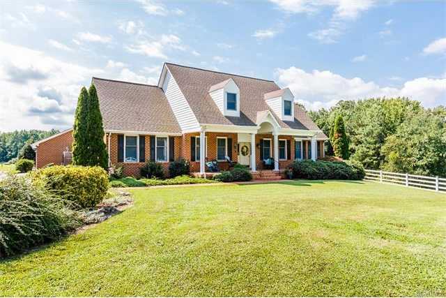 $579,500 - 4Br/3Ba -  for Sale in None, Hanover