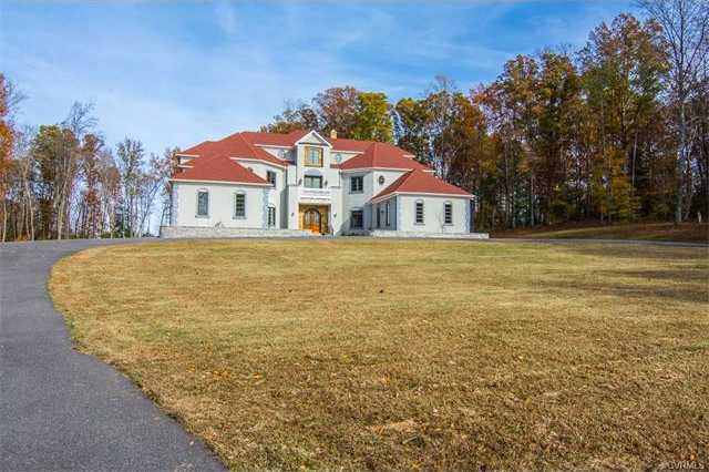 $1,200,000 - 6Br/7Ba -  for Sale in None, Hanover