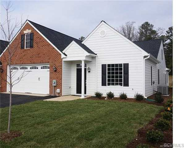 $425,000 - 3Br/3Ba -  for Sale in Atlee Station Village, Hanover