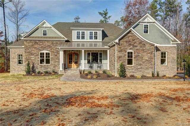$729,950 - 5Br/5Ba -  for Sale in Hickory Hill, Hanover