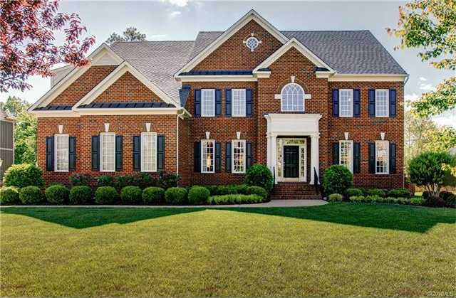 $824,900 - 5Br/5Ba -  for Sale in Westcott At Grey Oaks, Henrico