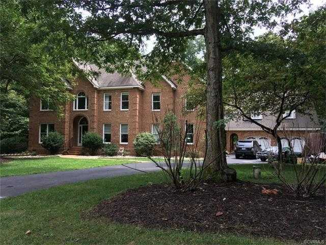 $572,900 - 5Br/6Ba -  for Sale in North Woods, Hanover
