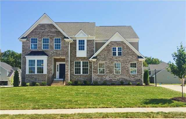 $469,000 - 4Br/4Ba -  for Sale in Cool Spring Forest, Hanover