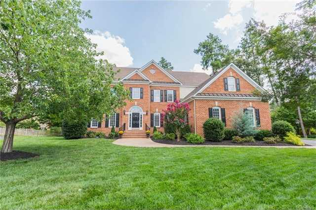 $779,950 - 5Br/6Ba -  for Sale in Blairmont At Grey Oaks, Henrico