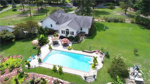 $574,950 - 4Br/3Ba -  for Sale in None, Hanover