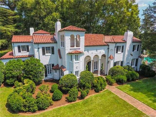 $2,395,000 - 6Br/6Ba -  for Sale in Rothesay, Richmond