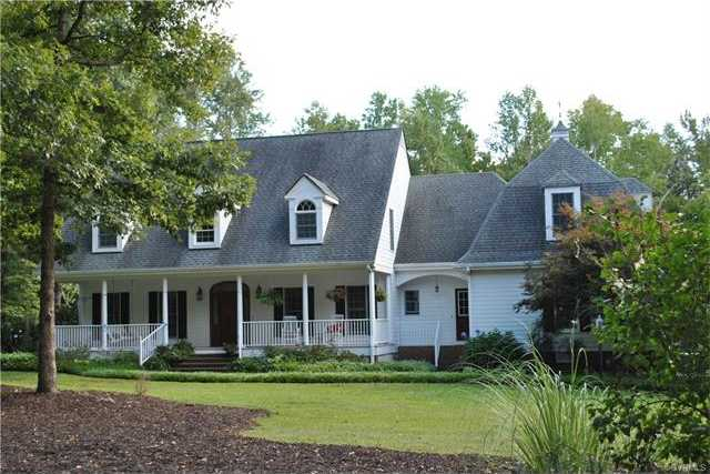 $685,000 - 5Br/4Ba -  for Sale in Stagfield Forest, Hanover