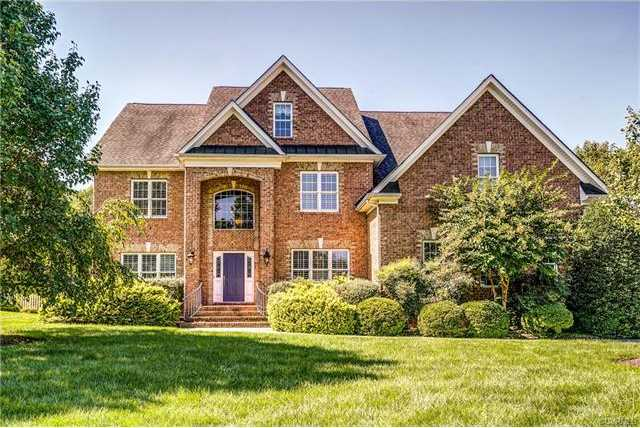 $798,900 - 5Br/6Ba -  for Sale in Hillshire At Berkeley, Henrico