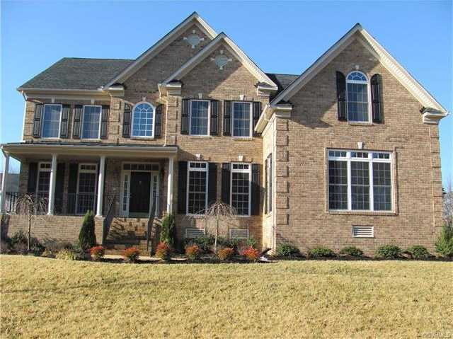 $799,000 - 6Br/6Ba -  for Sale in Bentley Section 1, Henrico
