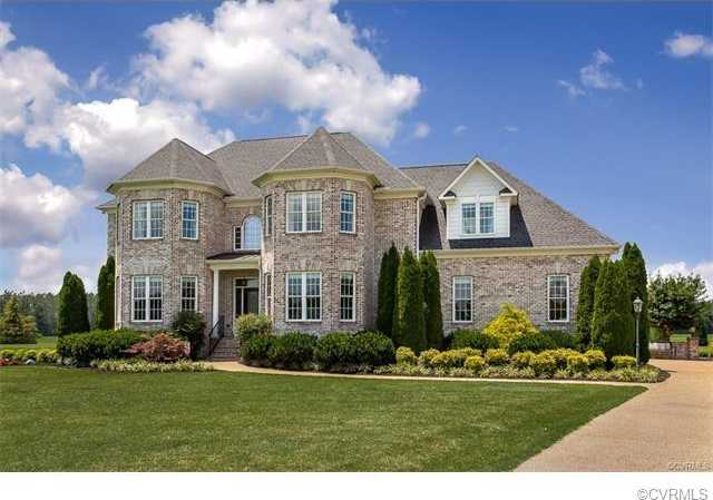 $614,000 - 6Br/4Ba -  for Sale in Mount Hermon Farms, Hanover