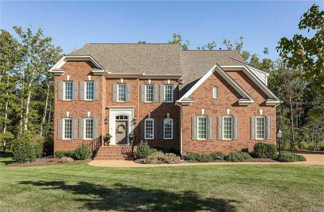 $840,000 - 5Br/5Ba -  for Sale in Ellington Woods At Wyndham, Henrico