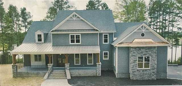 $839,150 - 5Br/4Ba -  for Sale in Hickory Hill, Hanover