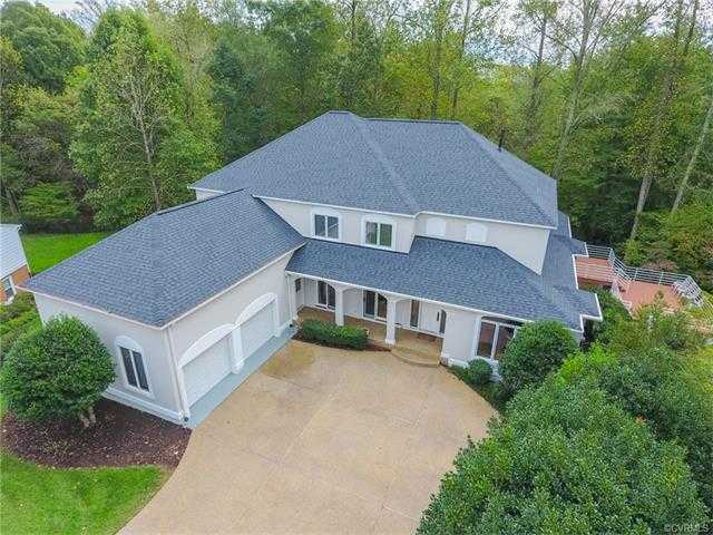 $949,000 - 7Br/7Ba -  for Sale in Cherry Hill At Wyndham, Henrico