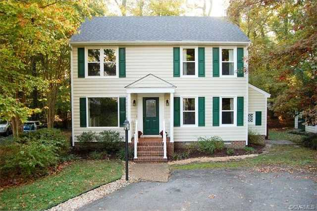 $274,950 - 3Br/3Ba -  for Sale in Kings Charter, Hanover
